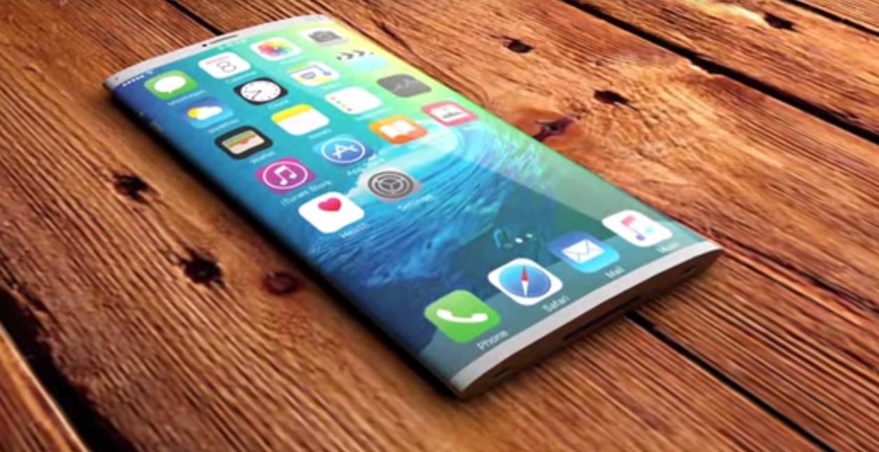 Apple製品は10秒で○○台売れている!?しかし、調査でiPhone7に変える人はたった10%との結果に…その理由がまさか….