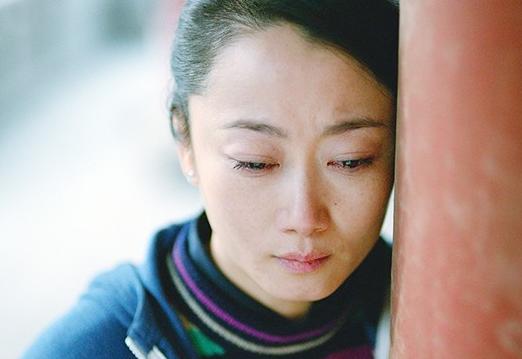 「日本は本当に恐ろしい国」!?日本に留学経験のある中国人が語る、電車で◯◯する日本人は恐ろし過ぎる…