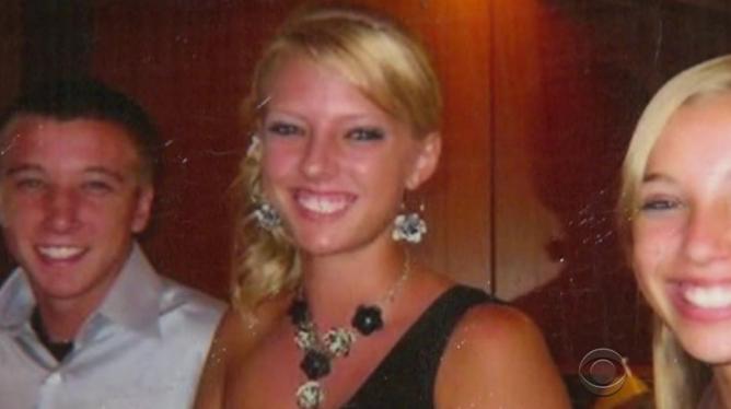"""飲酒運手によって娘が殺された。その娘の死後、発見されたある""""リスト""""。そこに書かれた内容に遺族は言葉を失った…"""