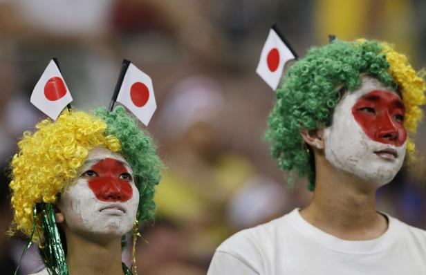 """【爆笑リオ五輪】""""え!?この◯◯知らないんだが"""" サッカーで日本に勝利したナイジェリア代表、試合前にとんでもない悲劇に遭っていた…."""