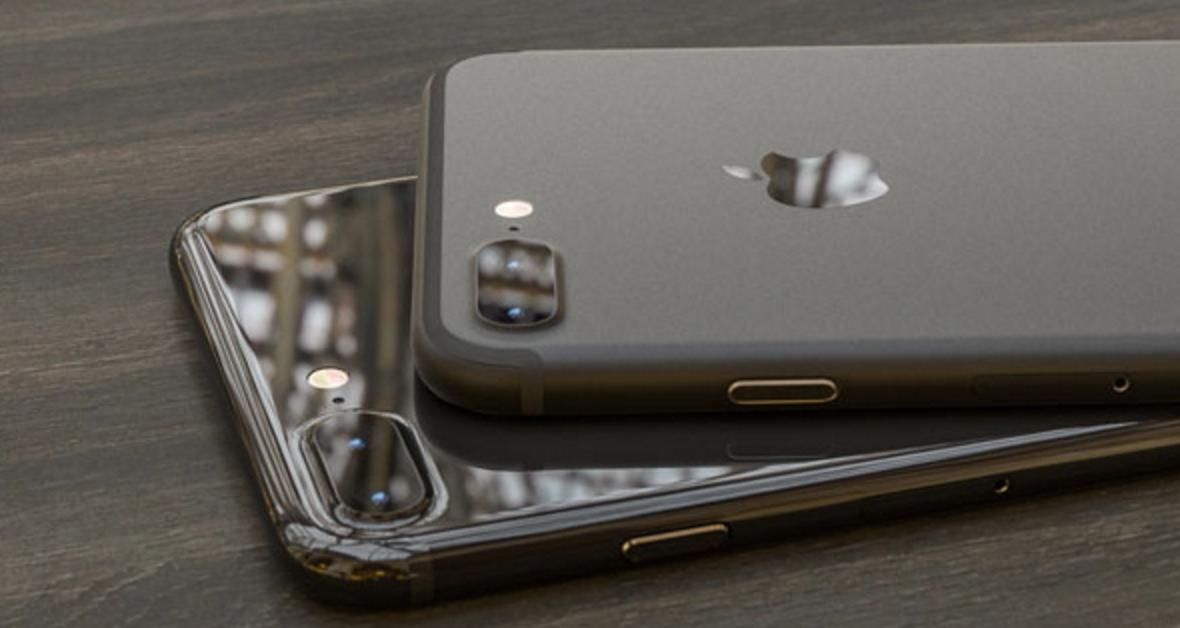 【最新】iPhone7がついに発表!!誰もが待っていた新機能◯◯を搭載していて爆売れの予感が…