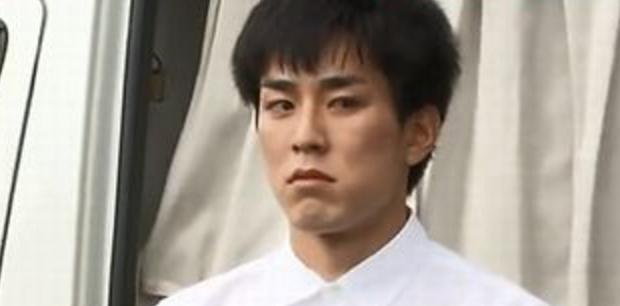 【速報】強姦致傷容疑で逮捕された高畑裕太、釈放!!ブチ切れ!?示談成立の裏には何やら嫌な予感が…