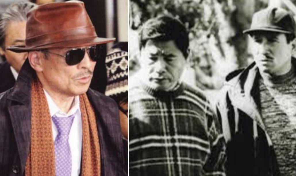 【裏】山口組6代目組長、日本裏社会の頂点に君臨する彼の人生を見ていくとドラマのような波乱万丈過ぎる人生だった…