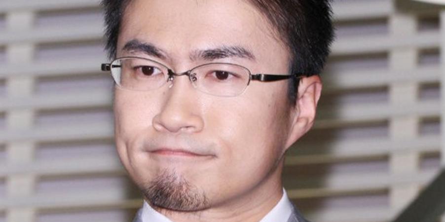 【速報】乙武洋匡氏離婚発表…◯人の女性と不倫していた事実まで…彼は何故そんなにモテるのか??その理由が…