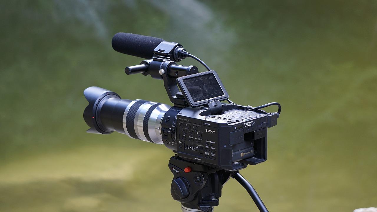 camera-1598620_1280