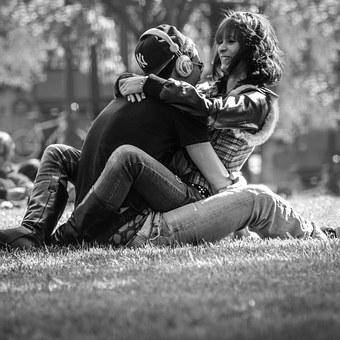 couple-814825__340