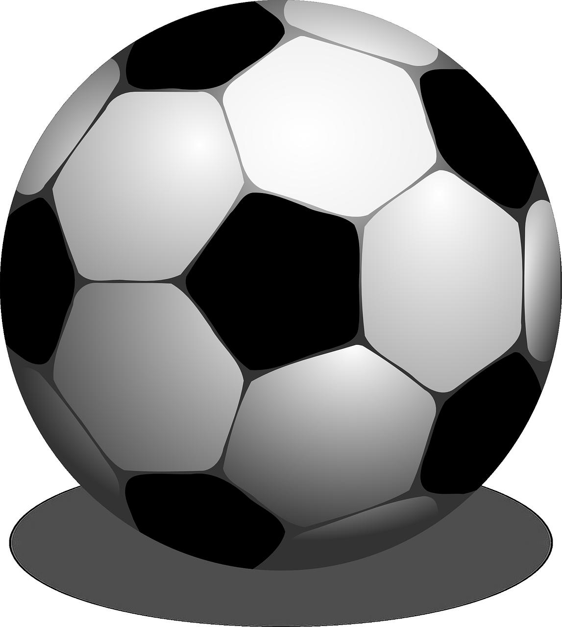 football-161132_1280