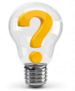 light-bulb-1002783_1280
