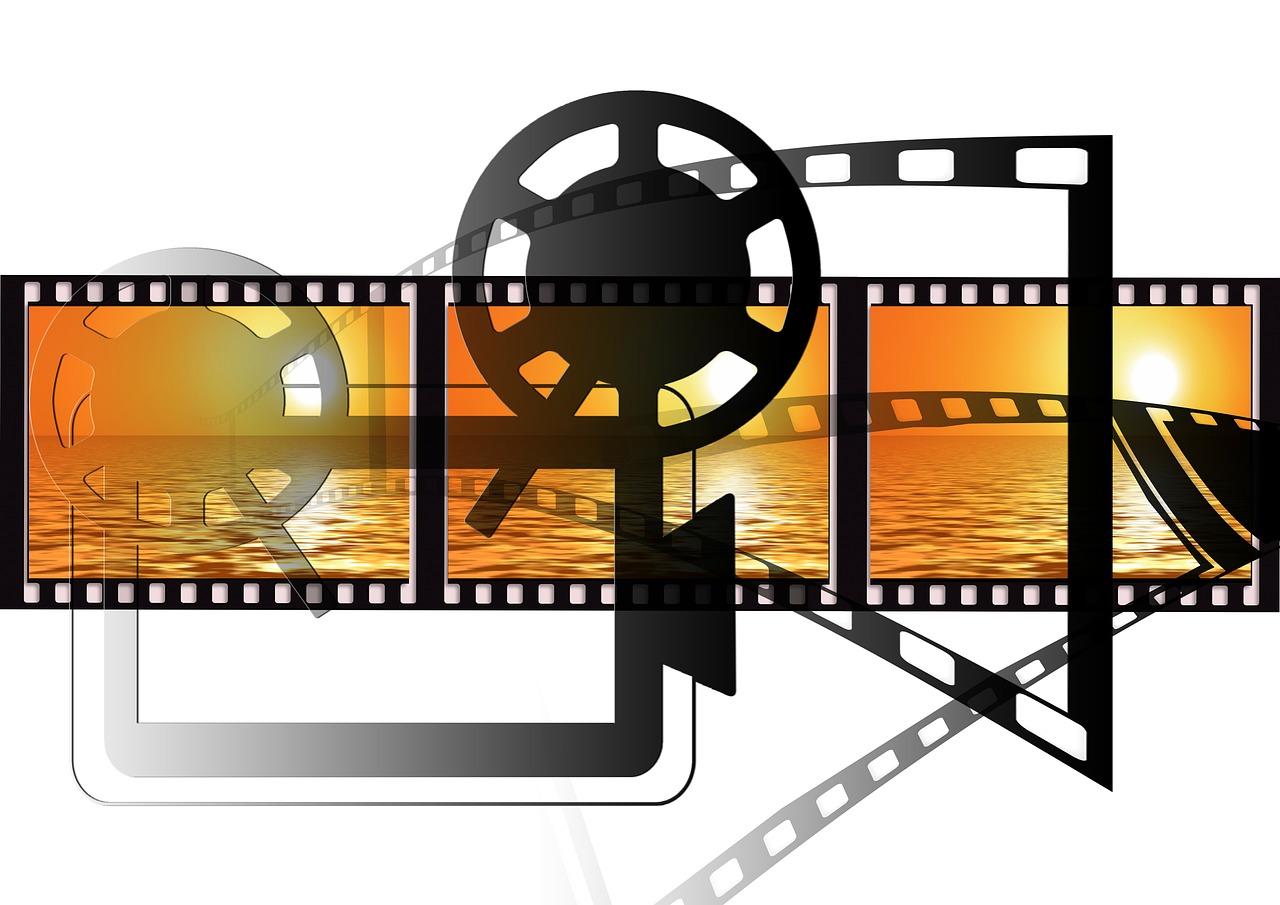 projector-64149_1280