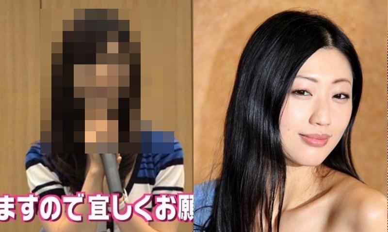 「肩書きは女優ではなく、エッチなおねえさん!」今からは想像できない壇蜜のデビュー前の姿に驚きが隠せない!!