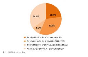 %e3%82%b9%e3%82%af%e3%83%aa%e3%83%bc%e3%83%b3%e3%82%b7%e3%83%a7%e3%83%83%e3%83%88-2016-07-08-14-38-37