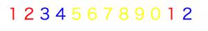 スクリーンショット 2016-09-04 13.45.47