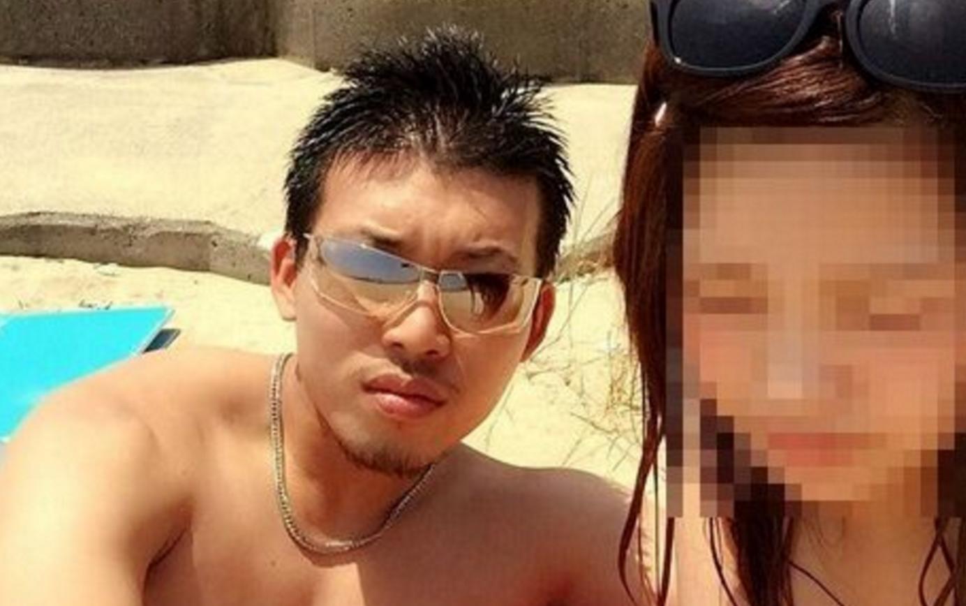 【マツダ社員寮殺人事件】強盗殺人で逮捕された上川傑容疑者、同僚殺害後の許せない奇行…奪ったお金でなんと…