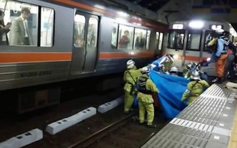 「人身事故発生時、鉄道側はどのような処理?」鉄道職員の人身事故発生後の流れが完全の裏の世界だった…