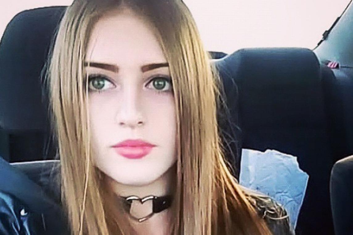 【衝撃】20歳の超絶美少女の「首から下」を見たら腰を抜かすほどヤバすぎる!と世界中で話題に!