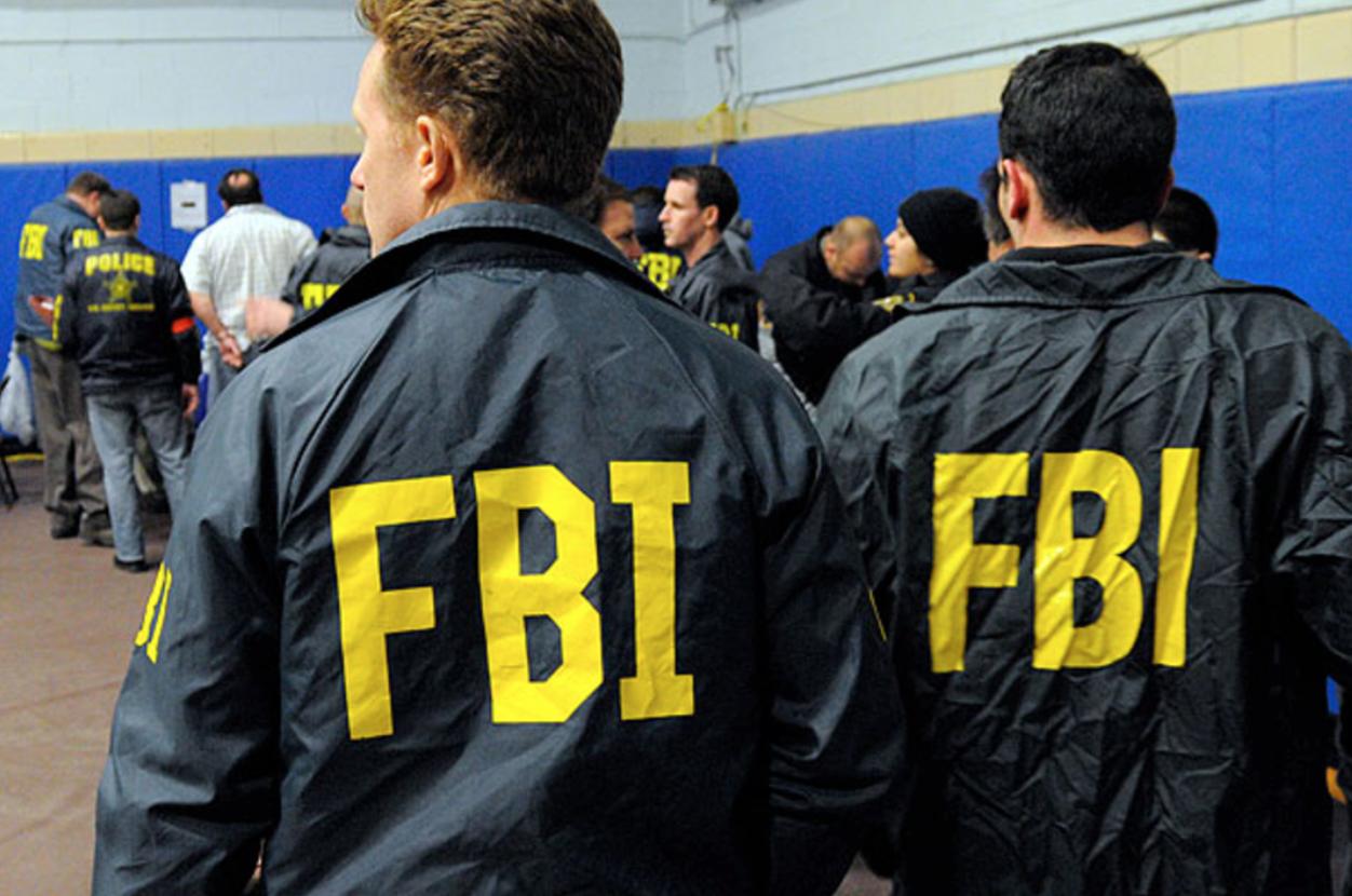 【最強手法】元FBI捜査官が明かす、人の嘘を100%見抜く方法が、マジで使えてしまう。。。意外に簡単なことだった!!