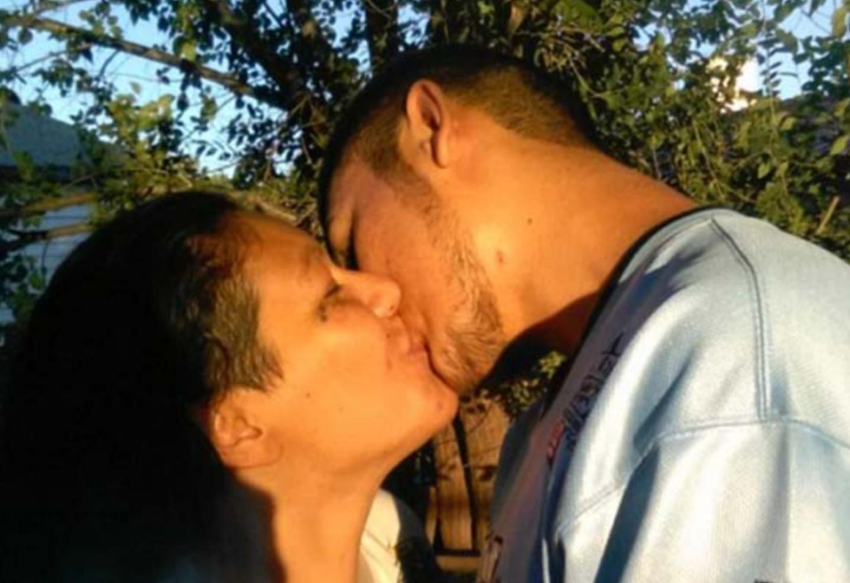 【実話】母「息子に一目惚れしたわ」息子「俺もママを女としか見ていない」衝撃の親子関係の果ての姿をご覧くださいww