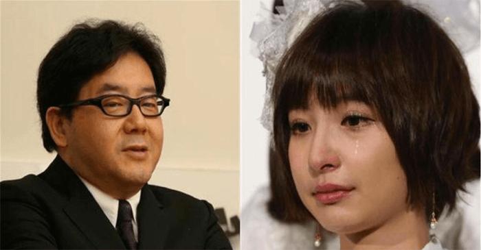 【驚愕】篠田麻里子はAKBを「卒業」ではなく「解雇」されていた!秋元康もガチギレした彼女の行為とは。。。