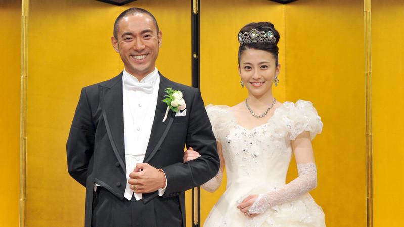 【乳がん】小林麻央さん、末期ガンの手術が成功!これからの予後と生存率が判明し話題に!