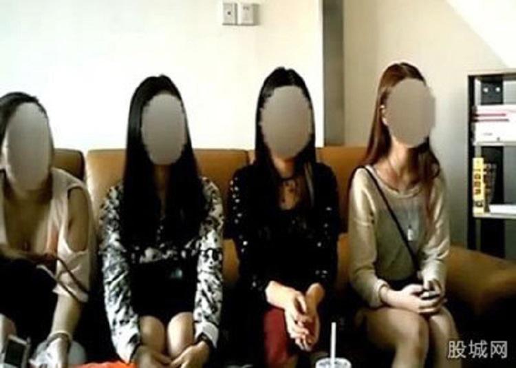 卵子を大量採取された17歳少女が重体に…中国で行われている卵子ビジネスの闇
