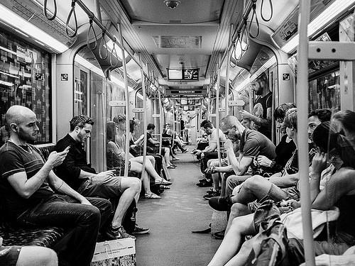 【感動】日本の電車で起きた「心温まる乗車拒否」が話題に=中国ネット「こんな国、憧れないわけにいかない!」「中国にいなくてよかったね」