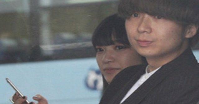 【活動休止宣言】ゲスの乙女ボーカル川谷がとうとう謝罪!!→『僕が悪い』いや、みんな知ってたよwww これに対してまさかの。。。