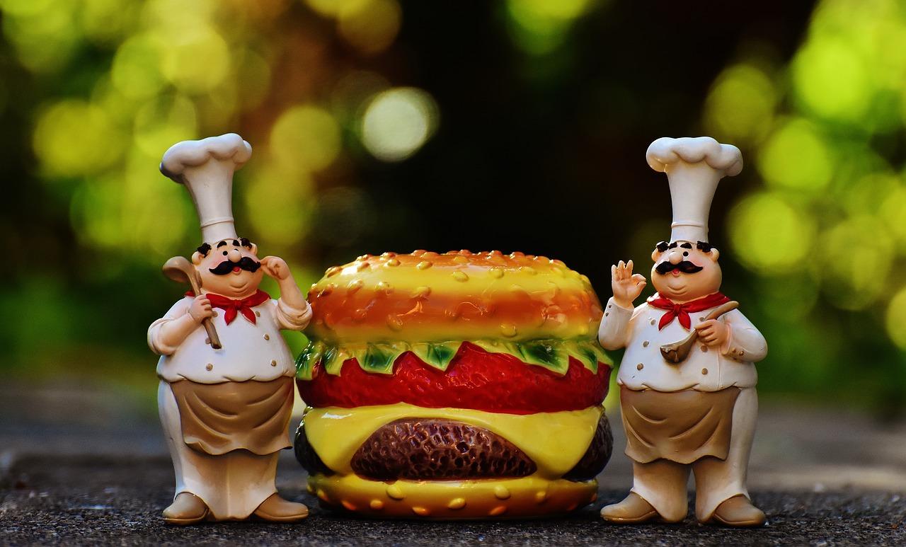 chefs-1665714_1280