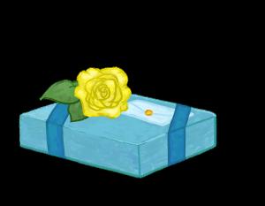 gift-1225584_960_720