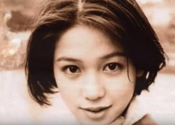 【驚愕】100年前の日本人の女の子が可愛すぎると話題に!現在は100歳。。。