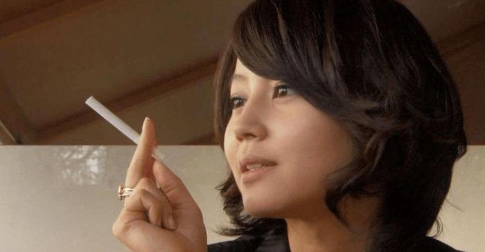 【驚愕】薬剤師が語る、普通には絶対出まわらないタバコのメリット7選!