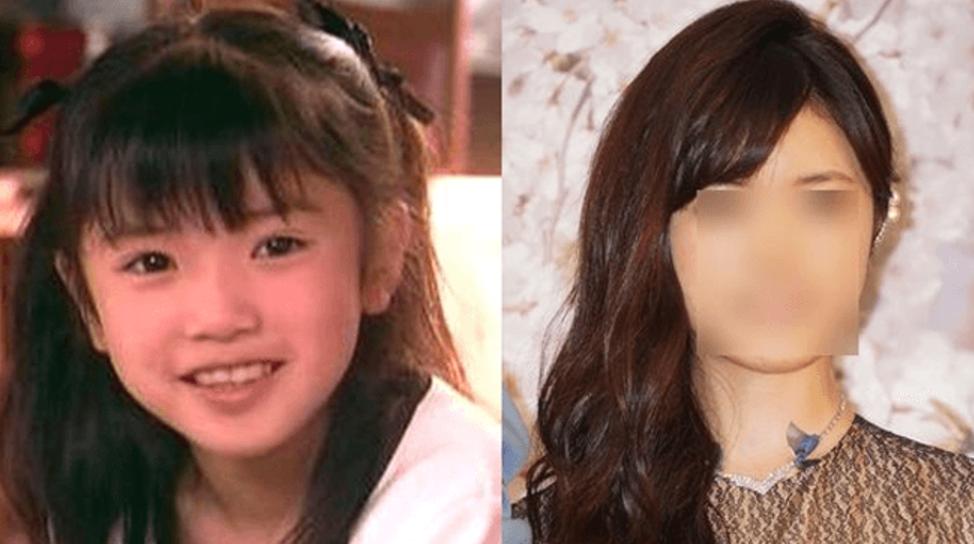 子役・美山加恋ちゃんが完全に20歳の大人の女性に成長!!現在の驚愕の姿とは・・・
