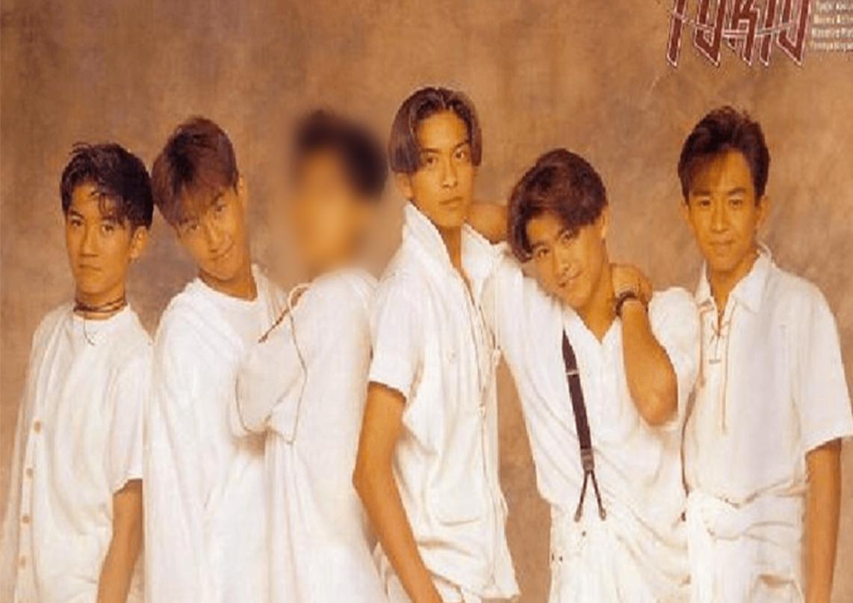 【驚愕】TOKIOは本当は6人組だった!?幻の6人目のメンバーとは・・・いなくなった理由はあの大物に消された!?