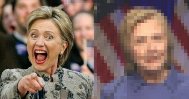 【驚愕!】アメリカ大統領選を終えたヒラリー・クリントンが急変!?その変わり果ててしまった姿に全世界が驚愕!生々しい写真と映像がコチラ…!【動画あり】