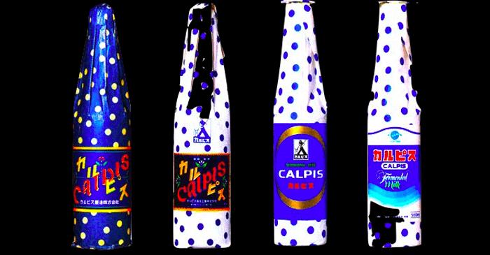 【裏情報流出】『カルピス』の原料がヤバすぎる・・国民的飲料に隠された衝撃の秘密を暴露!
