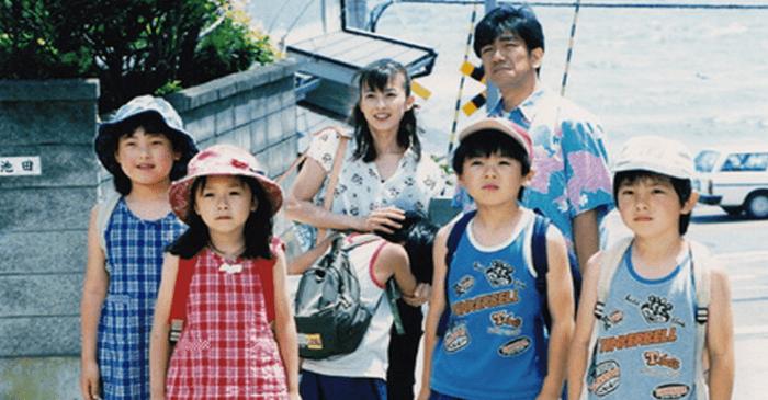 【ギガ進化】大好き五つ子にのんちゃん役で出演した少女の現在がヤバすぎる!!これはマジでビビったwww