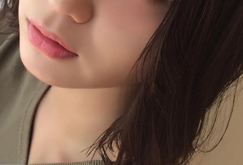 """""""姉越え""""の声も!女優、堀北真希の妹が激カワすぎてやばい♡"""
