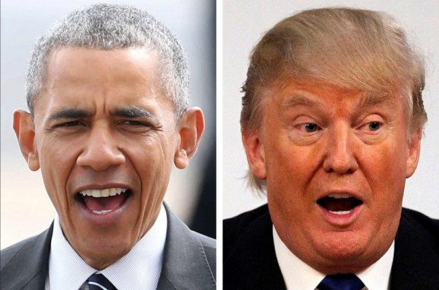 ブルガリアの超有名予言者が警告! 「実質、米大統領は44代(オバマ)が最後」