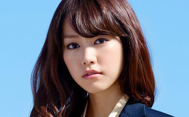 【愕然】桐谷美玲の本名がキラキラネームであることが発覚⇒ファン離れ不可避wwww