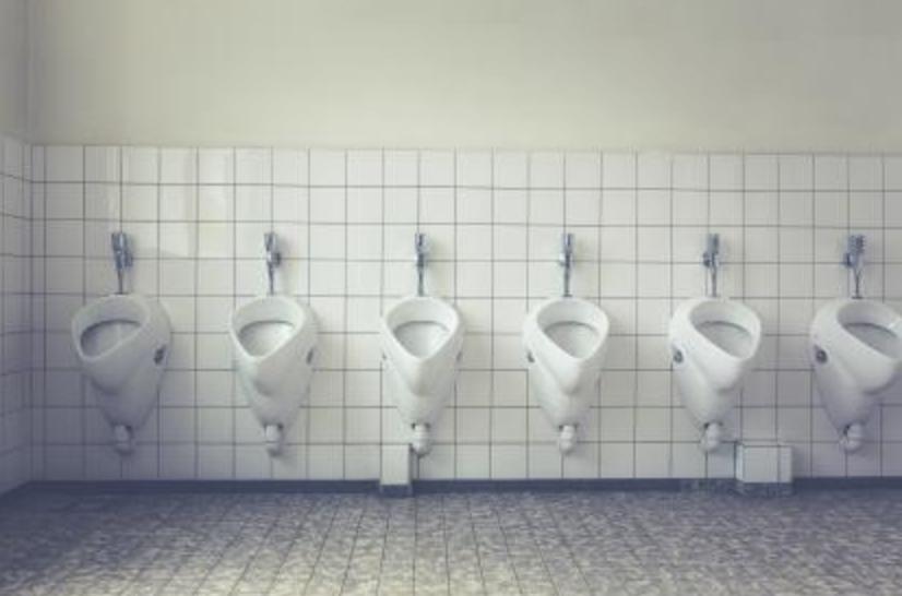 とんでもない間違い発覚!?トイレの正しい座り方が衝撃的過ぎる。。。