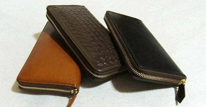 【※男女必見】要注意・・・女が暴露した「貯金なし男」の財布の特徴10選!当てはまりすぎw