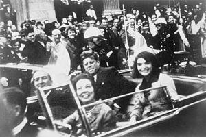 「ケネディ大統領暗殺事件」の極秘文章が2039年に発表予定・・・未だ解決していない歴史的大事件の多すぎる謎とは一体どんなもの?