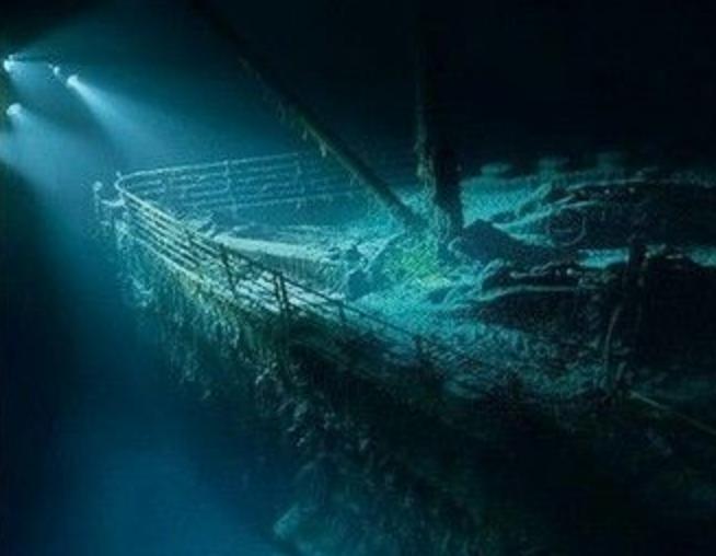 【驚愕】映画でも有名になったタイタニック号の沈没に新説!実は氷山ではなく◯◯が原因だった?!その真実に迫る!