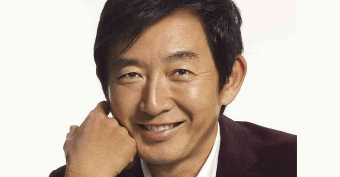 【驚愕】石田純一がタクシー業界から『とにかく凄い!』と大絶賛されていた!!驚愕の理由とは?