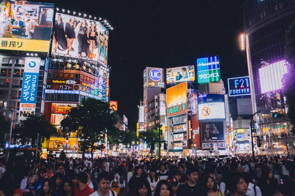 【感動】クレイジー!!!!日本って本当に凄い!!アクシデントに見舞われた1人の外国人が投稿したエピソードと写真が海外で爆発的な話題に