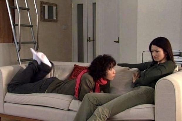 【最強】ドラマ「きみはペット」!!今思うと、2003年版キャストが超豪華すぎた…