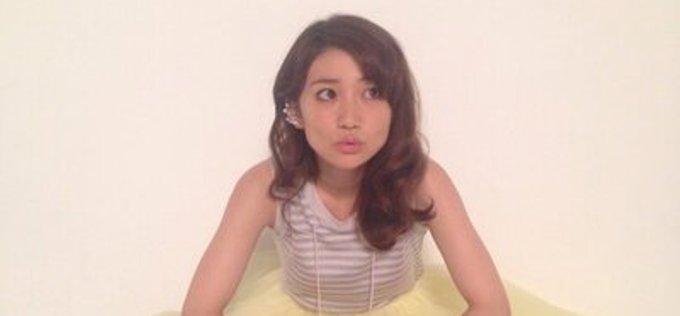 小木博明、大島優子のTバック姿「見るに堪えない?」