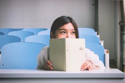【※あなたは何問解ける?】中学生の正答率が45%の読解問題wwwこれは全然分からんwww
