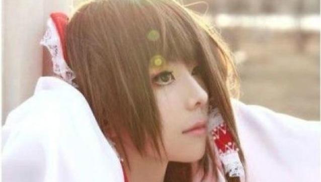 【閲覧注意】中国の超絶美少女の素顔がヤバすぎる・・・→驚愕の素顔を大公開