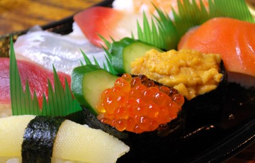 Various_sushi,_beautiful_October_night_at_midnight
