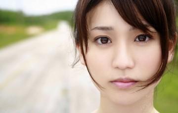 ooshimayuko57-2